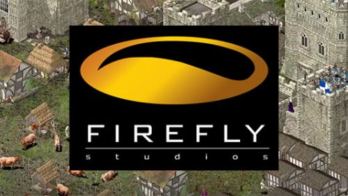 Firefly Studios back One Special Day 2017