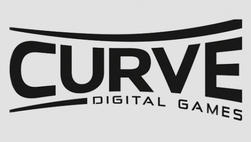 Curve Digital bring the Human touch to OSD 2017