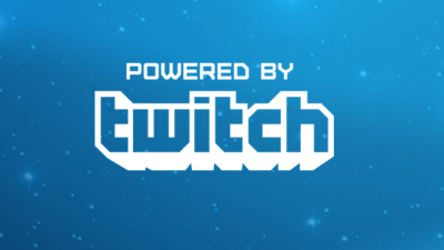 SpecialEffect and Twitch join forces for OSD livestream!
