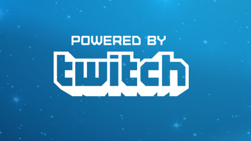 SpecialEffect and Twitch join forces for OSD17 livestream!