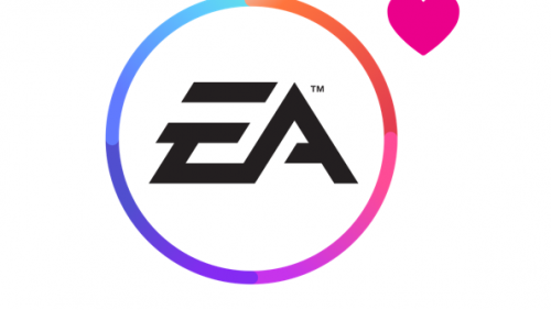 Serial fundraisers EA are up for One Special K